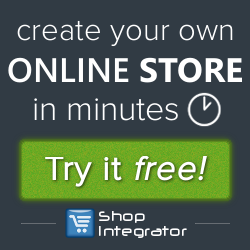 Free hosted shopping cart software trial