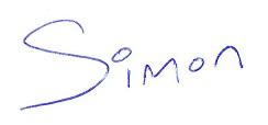 ShopIntegrator Simon