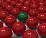 brand personality, competitor advantage
