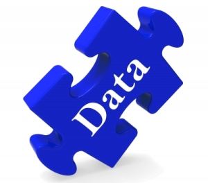 database marketing, build a marketing database