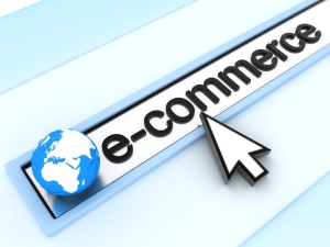 7 Things to Consider Before Starting an Ecommerce Store