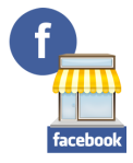 Open a Facebook shop