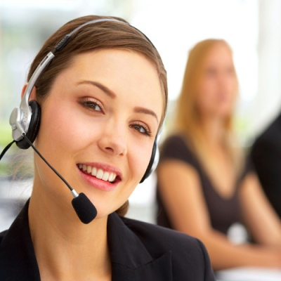 Why Ignoring Customer Service is a Terrible Idea