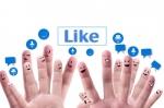 social media conversation