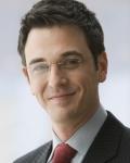 Dave Landry Jr