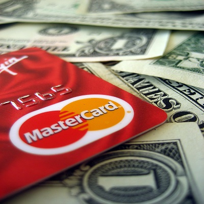 8 Tips to Select a Payment Processor for Your Online Store