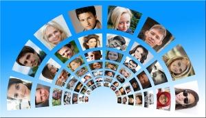Social on Twitter
