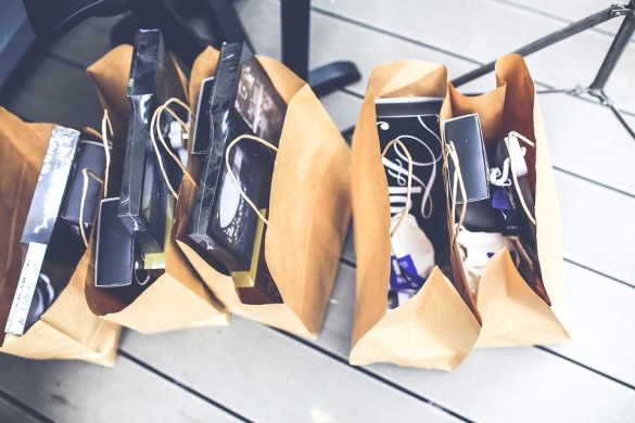 Who are Hedonic Shoppers and How to Engage Them and Extend the Relationship
